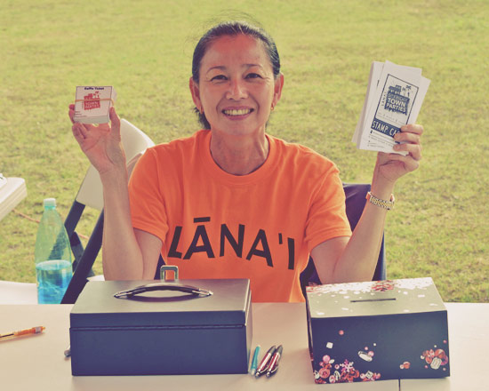 lanai-chamber-of-commerce-join-the-chamber