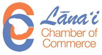 contact-lanai-chamber-of-commerce