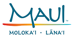 go-hawaii-lanai-chamber-of-commerce
